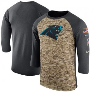 panthers_123