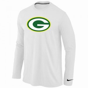 packers_157