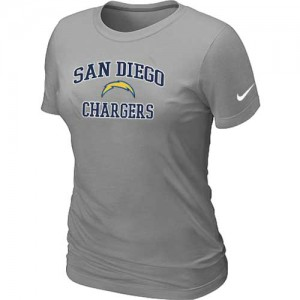 chargers_080